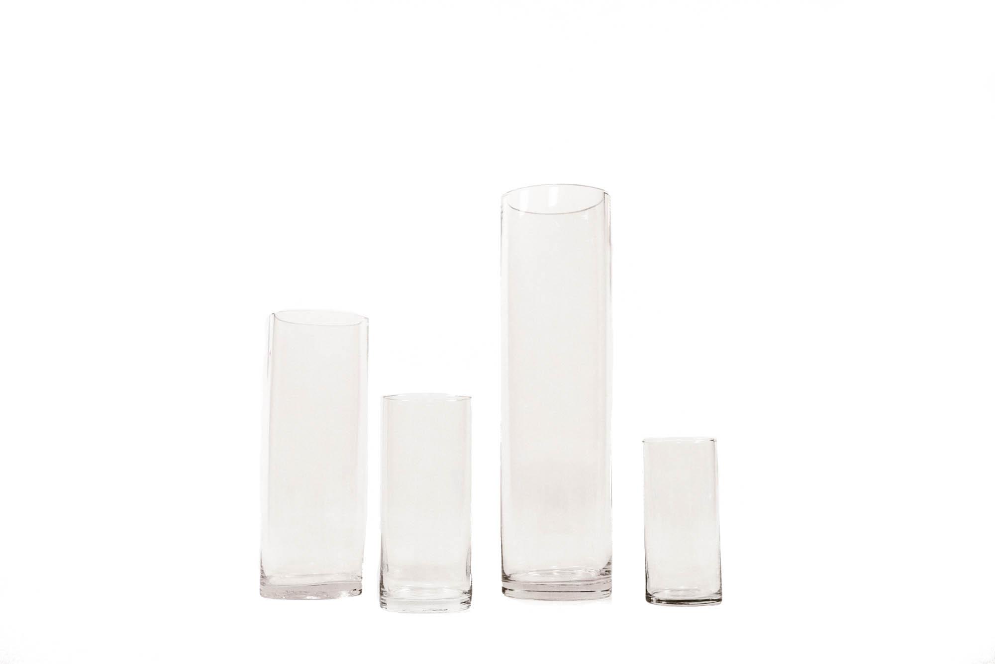 madam vase on ceramic family products silo cylinder ceramica rocky vases sir shop luten